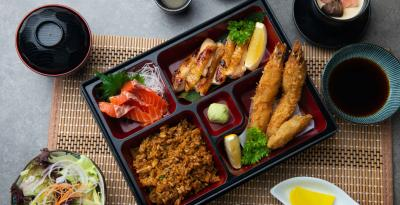 You Must Avoid These Bento Mistakes
